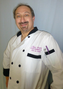 Chef for website-cropped